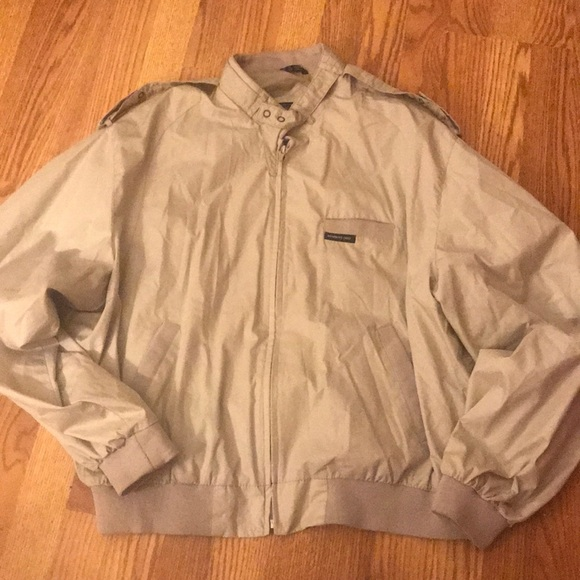 Members Only Jackets Coats Xxl Poshmark